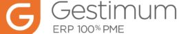 Gestimum - logo 2015